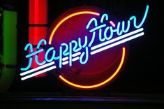 Jersey City has a multitude of great happy hour bars with unbeatable specials. Don't miss out on the happy hour deals at these Jersey City bars. Menu Restaurant, Restaurant Fast Food, Panama City Nightlife, Night Club, Night Life, Sign Fonts, After Work Drinks, Honeymoon Planning, Jersey City