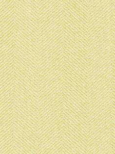 JUNIPER MOCHA #herringbone #woven-fabrics #yellow-gold