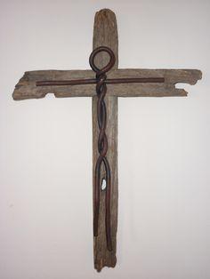 Back To Search Resultsjewelry & Accessories Ya.x Wooden Cross Iglesia Reliquias Crucifijo Jesucristo En El Soporte Cruz Crucifijo De La Pared Casa Antigua Capilla Decoració