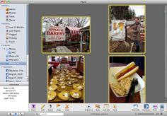 How to Compress iPhone Photos