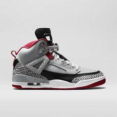 Jordan Spizike. Jordan SpizikeShoe GameBugattiBasketballKicksNetball