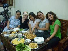Volunteer Abroad Vetnam http://www.abroaderview.org by abroaderview.volunteers, via Flickr