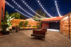 Holding-Co-Event-Venue-Los-Angeles