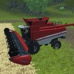 Fendt 9460 R Red Edition Farming Simulator 2013 Combine Mod Farming, Monster Trucks, Places To Visit, Places Worth Visiting