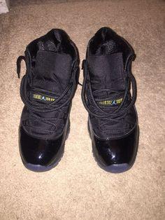 air jordan 11 gamma blue  fashion  clothing  shoes  accessories  mensshoes   1095d13cc