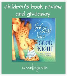 Christian giveaways for children
