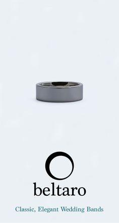 Canon SELPHY CP910 Portable Wireless Compact Color Photo