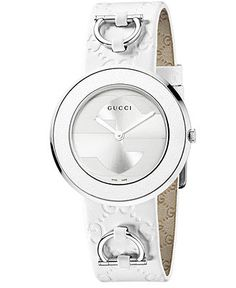 6cdec9e25d8 8 Best Ladies  Gucci Watches images