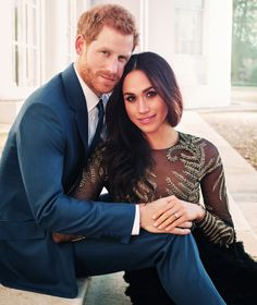Prince Harry and Meghan Markle TV movie 'Harry & Meghan: The Royal Love Story' in the works at Lifetime. Lifetime is developing a TV movie about Prince Harry and Meghan Markle. Prince Harry Et Meghan, Meghan Markle Prince Harry, Princess Meghan, Prince Henry, Prince Harry Photos, Princess Hair, Baby Prince, Young Prince, Princess Beatrice