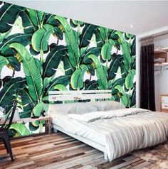 Painting Supplies & Wall Treatments Independent Beibehang Custom Wallpaper Flower Flourish Pen Flower Tv Sofa Background Living Room Bedroom Background Walls Mural 3d Wallpaper Discounts Sale Home Improvement