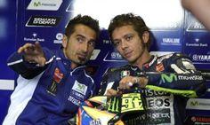 Matthew Flamigni Beberkan Kunci Kemenangan Rossi di Jerez – News Sports