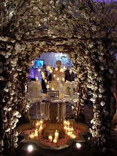 Wedding Planner Burlington Oakville Hamilton Ontario Vintage Rentals KJ and Co. Wedding Fair, Farm Wedding, Wedding Reception, Dream Wedding, Polish Wedding Traditions, Wedding Inspiration, Wedding Ideas, Wedding Stuff, Event Design