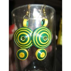 d1f8a9f4c07a Buy Handmade earring Online in India - 86252422 - ShopClues.com