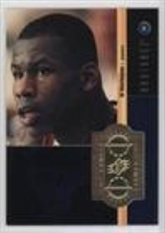 Al Harrington #564/1,500 (Basketball Card) 1998-99 SPx Finite Radiance #235 -- Awesome products selected by Anna Churchill