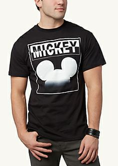 Daily Disney Finds: Rue 21 Mickey Mouse