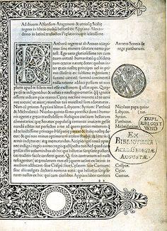 Erhard Ratdolt. Erhard Ratdolt (1442–1528) was an early German printer from Augsburg
