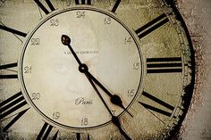 The Face of Time by Pennie McCracken #artiststofollow #photography #photooftheday