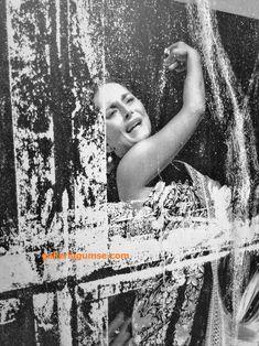 Sisustustaulu: Spanish woman BW, c: Robert Lumparland Spanish Woman, Movies, Movie Posters, Women, Art, Art Background, Films, Film Poster, Kunst