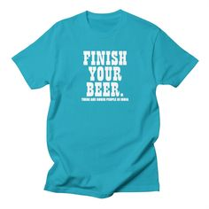 Finish Men's T-Shirt by deryano's Artist Shop