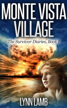 99¢ Meet Laura who juggles it all; family, new love, pregnancy, and now a post-apocalypse of global nuclear war https://storyfinds.com/book/14856/monte-vista-village