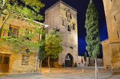Laguardia - Rioja Alavesa, Euskadi, Basque Country