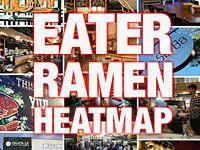 The 14 Hottest Ramen Shops Across the US Right Now - Oklahoma City Kaiteki Ramen