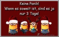 gifts for coworkers Minions 1, Minion Jokes, Minions Quotes, Funny Minion, Funny Xmas, Easter Funny, Tabu, Christmas Humor, Merry Christmas