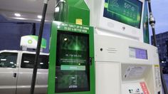 http://behindthewheel.com.au/bp-debuts-new-high-tech-personality-pumps/