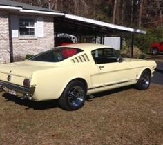 35 best 1965 ford mustang images ford mustang price ford mustangs rh pinterest com