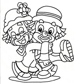 drawings patati patata print coloring birthday souvenir (5)