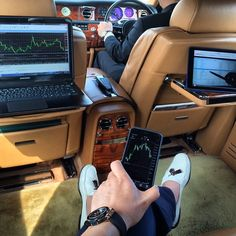 Apuro Holdings Ltd HK . HSBC HongKong is main bank. I always see the movement of the foreign exchange market. In my office in my room in my car in my hotel anywhere. with the desktop with a laptop with iPad with iPhone . Investment Casting, Lux Cars, Forex Trading Signals, Luxe Life, Crypto Currencies, Bitcoin Mining, Online Sales, Supercar, Stock Market
