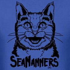 SeaNanners ( Adam Montoya )