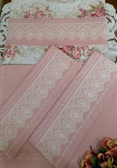 Nevresim Crochet Lace, Crochet Stitches, Egyptian Cotton Duvet Cover, Home Textile, Quilts, Patchwork Quilting, Tatting, Decoration, Duvet Covers