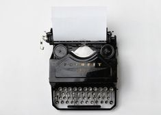 Awesome, Free Tools for Modern Storytellers. We've researched and tried all kinds of storytelling tools. Writing Challenge, Writing Tips, Writing Prompts, Creative Writing, Teaching Writing, Start Writing, Writing Help, Creative Thinking, Make Money Blogging