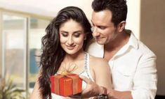 List Of Top Most Romantic Bollywood Couples - N4M Review