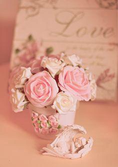 ♥  ♫  a rose affair  ♫  roses for me  ♫ ♥