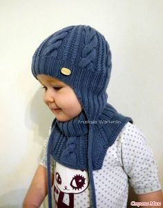 Best Crochet Lace Hat Baby Bonnets Ideas Knitting For BeginnersCrochet For BeginnersCrochet Hair StylesCrochet Ideas Col Crochet, Crochet Kids Hats, Knitting For Kids, Lace Knitting, Knitted Hats, Knitting Sweaters, Knitting Machine Patterns, Crochet Patterns, Sombrero A Crochet