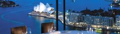 7 night package includes: 3 nights at the Novotel Sydney Darling Harbor with breakfast (twin/double share) 4 nights at the Novotel on Collins, Melbourne with breakfast (twin/double share) 4 rounds of golf on 4 of Australia's finest courses (click the 'Golf' tab for more details) 5 course dinner on Melbourne's famous Tramcar Restaurant Private airport, hotel and golf course transfers throughout Brief city guides including places of interest and restaurant tips 7nights $3,485 Per Person