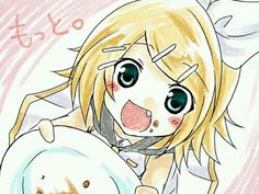 Read Tong táng là tong táng from the story Kagamine's story [End] by (Mika) with reads. Vocaloid, Kagamine Rin And Len, Star Wars, Photo Dump, Manga, Beautiful Children, My Children, Fairy Tail, Kawaii
