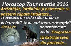 Taur Astrology
