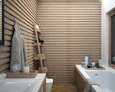 Proyecto de interiorismo en 3D, dormitorio principal con baño. Freelance 3D Madrid 05 alfonsoperezalvarez.com