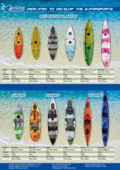 sit on top kayak,sit in kayak,sea kayak,fishing kayak,pedal kayak,recreational kayak,plastic kayak,cheap kayak,china kayak Any interests please send email  to info@kayakcn.com