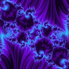 Mass of Darkness by Zengetzu.deviantart.com on @DeviantArt