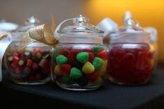 Raspberry, Jar, Fruit, Food, Home Decor, Decoration Home, Room Decor, Essen, Meals