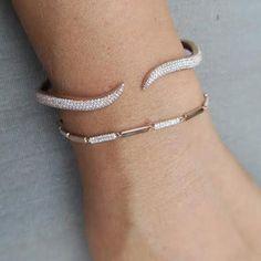 Bracelets – Page 3 – Stephanie Gottlieb Fine Jewelry
