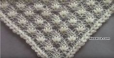 Super knitting shawl and wraps granny squares ideas Types Of Knitting Stitches, Poncho Knitting Patterns, Crochet Stitches Patterns, Lace Patterns, Lace Knitting, Crochet Shawls And Wraps, Knitted Shawls, Knitted Christmas Stockings, Headband Pattern