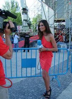 Periodista de guardia # World Cup 2009 # Winning party #  España