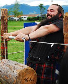 http://blog.simedia.com/2013/06/7-suedtiroler-highland-games.html