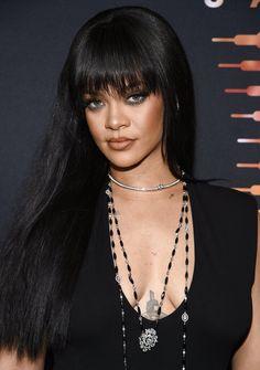 "MEFeater Magazine on Twitter: "".@rihanna at the #SAVAGEXFENTYSHOW Vol. 3 🖤… "" Celebrity Gossip, Celebrity Style, Rihanna Images, Blind Girl, Bad Gal, Rihanna Fenty, Tumblr, Night Looks, Black Girl Magic"