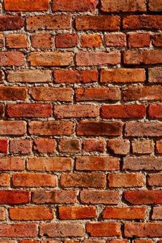 Brick Design Wall aliexpresscom buy 3d stone design wall paper brick design pvc vinyl wallpaper from reliable wallpaper purple suppliers on detai wallpaper art For La Mandragola Set Design 2 My Imagined Wall Background